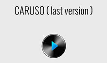 caruso-last-version