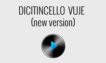 dicitincello-vuje-new-version